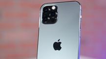 Apple iPhone 14 modelinde ekran altı Face ID kullanmayacak!