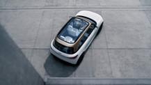 Smart Concept 1 küçük ve kompakt!