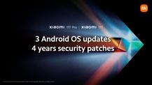 Xiaomi 11T serisi İçin firmadan büyük bir söz geldi!