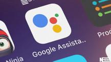 Google Asistan 3 adımda nasıl kapatılır?
