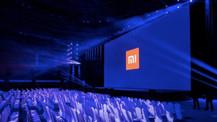 Xiaomi'nin 15 Eylül'de tanıtacağı 4 yeni ürünü!