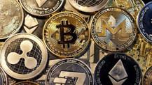 Kripto para yatırımcılarının yüzü gülüyor! Bir ayda yüzde 250 yükselme