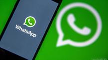 WhatsApp bu özelliğiyle kullanıcılara rahat nefes aldıracak