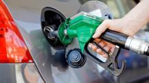 Araca dizel yerine benzin koyuldu! Hasar rapor fiyatı şok etti