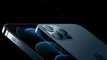 Apple iPhone 13 serisinin Türkiye fiyatlarını açıkladı!