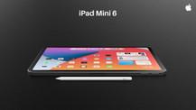 iPad mini 6 (2021)-Fiyatı ve tüm özellikleri!