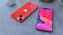 iPhone 13 Mini tanıtıldı. İşte özellikleri ve fiyatı!