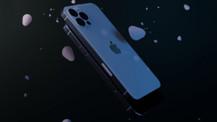 Bu kadar güçlüsünü ilk defa görüyoruz! iPhone 13 Pro tanıtıldı!