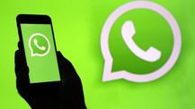 Whatsapp çok önemli bir güncelleme alıyor