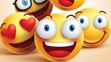 Hamile erkek dahil 37 yeni emoji hayatımıza girmek üzere!