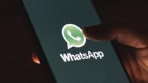 WhatsApp yeniliklere doymuyor: Karşınızda çıkartma oluşturma aracı