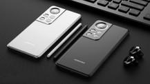 Samsung Pes Ediyor: Efsanevi akıllı telefon serisi geri dönebilir!