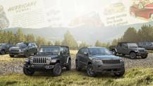 Jeep Wrangler 80. yıl özel versiyonunun Türkiye fiyatı yok artık dedirtti