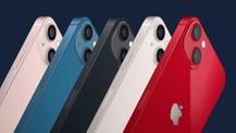 iPhone 13 mini, son 'mini' iPhone olabilir