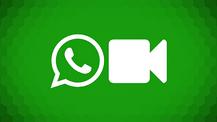 Whatsapp'da fotoğraf ve videolar nasıl düzenlenir? (Android ve iOS)