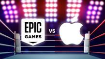 Epic Games ve Apple davasında üzücü gelişme