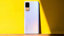 Xiaomi CIVI gençler için üretildi!