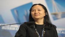 İki ülkeyi krize düşürmüştü! Çinli Teknoloji devi Amerika ile anlaştı
