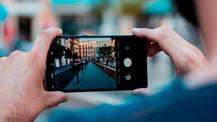 Xiaomi kameranızdan en iyi şekilde yararlanmak için 9 adım!