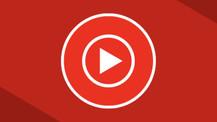 YouTube MP3'e nasıl dönüştürülür?