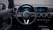 2021 Mercedes A-Serisi fiyat listesi! Bu fiyatlar ocak söndürür!