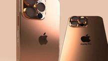 iPhone 14 serisi hiç görülmemiş bir tasarımla gelecek