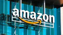Amazon Event 2021 etkinliğinde tanıtılan her şey!