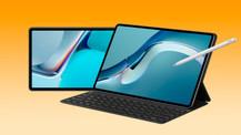 HUAWEI MatePad 11 benzersiz bir özellik sunuyor! Karşınızda