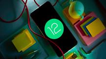 Android 12'ye güncellenecek Xiaomi cihazlarının listesi güncellendi!