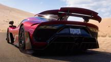 Forza Horizon 5 sistem gereksinimleri açıklandı!