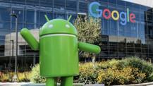 Google'dan acil durumda hayat kurtaracak yenilik!