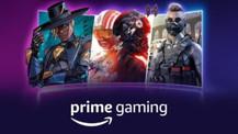 Amazon Prime üyelerine müjde! 780 TL değerindeki oyun ücretsiz oldu