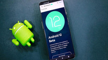 Sürekli Güncel Xiaomi Android 12 listesi 2 !