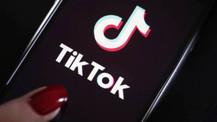 TikTok'da video, profil, ses ve etiket nasıl paylaşılır?