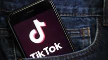 TikTok'da video, ses, etiket ya da içerik üreticiler nasıl aranır?