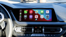 Apple aracınızı tamamen kontrol etmek istiyor!