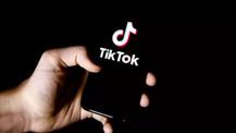 TikTok videolarınızdaki yorumlar nasıl filtrelenir?