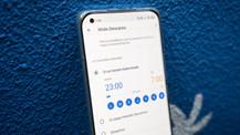 Xiaomi dinlenme modu nedir ve nasıl yapılandırılır?