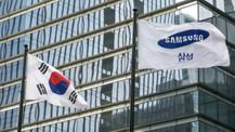 Samsung sektöre inat büyük rekorlar kırıyor!