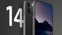 iPhone 14 hakkında detaylar netleşmeye başladı! Tasarım değişiyor