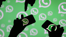 WhatsApp grup katılımcıları nasıl eklenir ve çıkarılır?