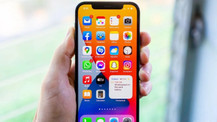 Apple 15.0.2 güncellemesi yayımlandı! Neler değişti?