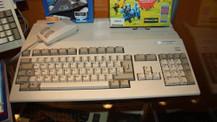 90'ların En Hatırlanası 10 Bilgisayar ve Atari Oyunu