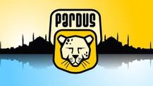 Pardus 17.1 çıktı!