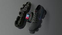 Nike ve Apple'ın ortak ürünü piyasaya sürülüyor!