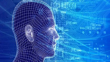 IBM, dünyanın en gelişmiş sunucu yapay zekasını üretti!