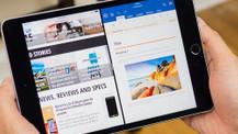 iPad mini için yolun sonu göründü!