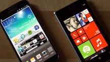 İşte tüm dünyada en çok kullanılan Windows Phone telefon!