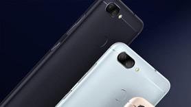 ASUS ZenFone 5 Lite'ın özellikleri belli oldu
