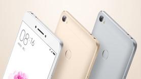 7 inç ekranlı Xiaomi Mi Max 3 sızdırıldı